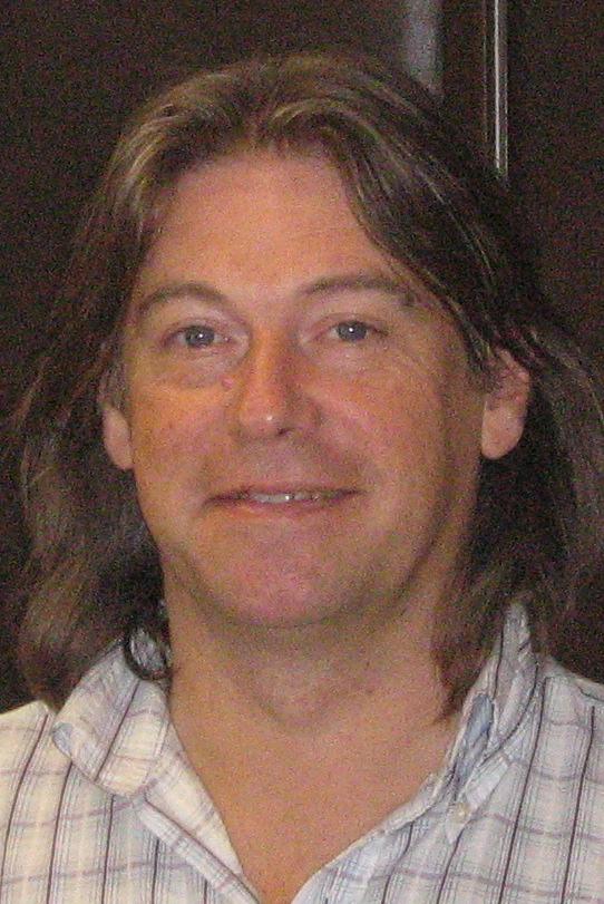 Jean-Luc Barbery (3)