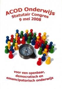 Congrestekst 2008 - voorpagina_page_1