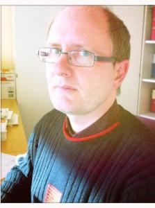 Lars Lemoine (2)