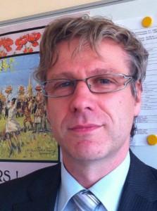 Marc Borremans (4)