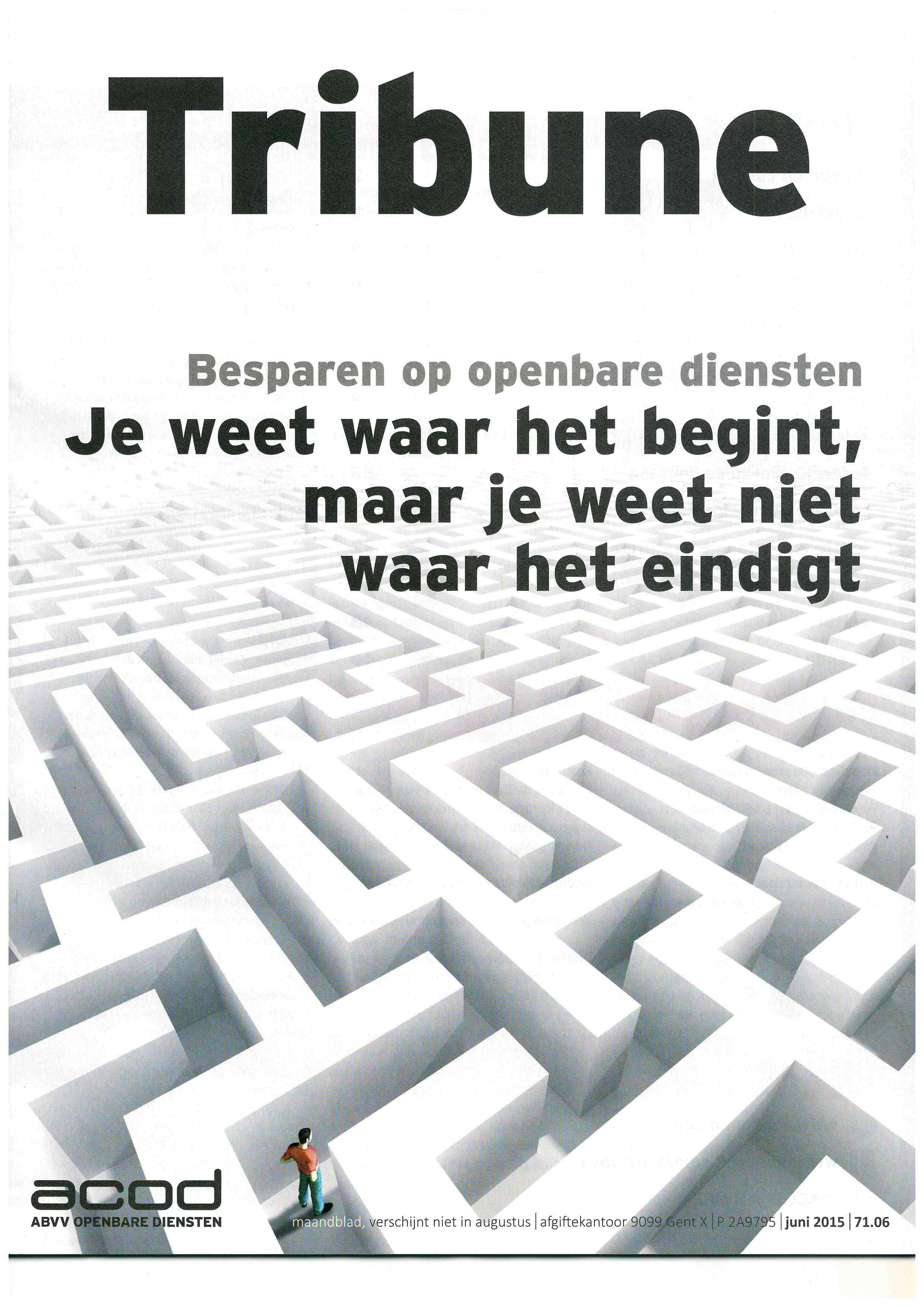 Tribune-1506