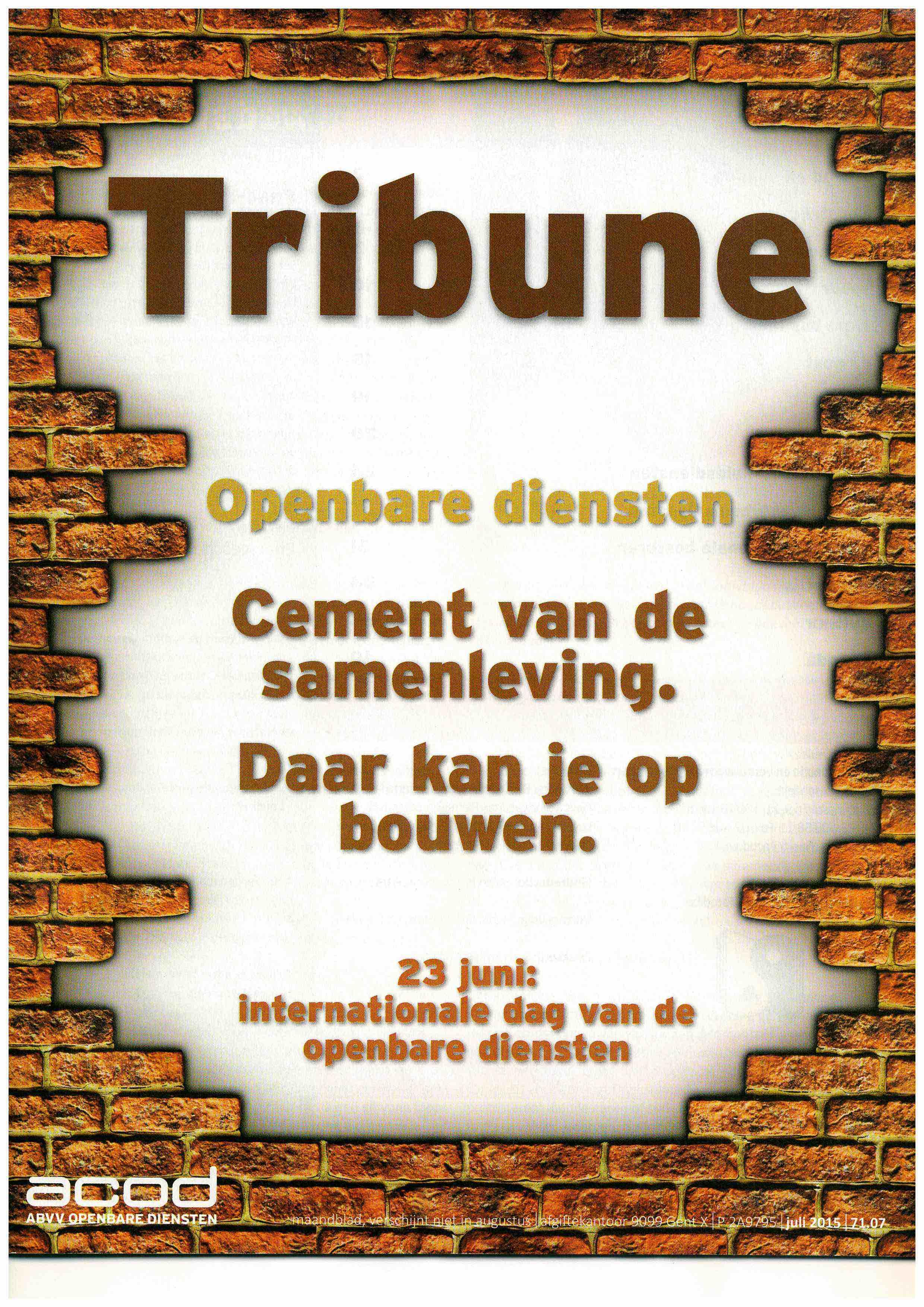 Tribune-1507