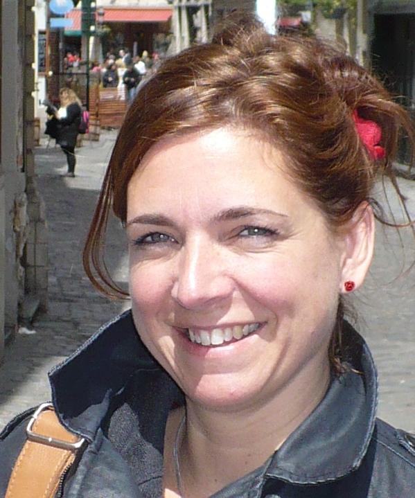 Wendy Thomas bijgesneden