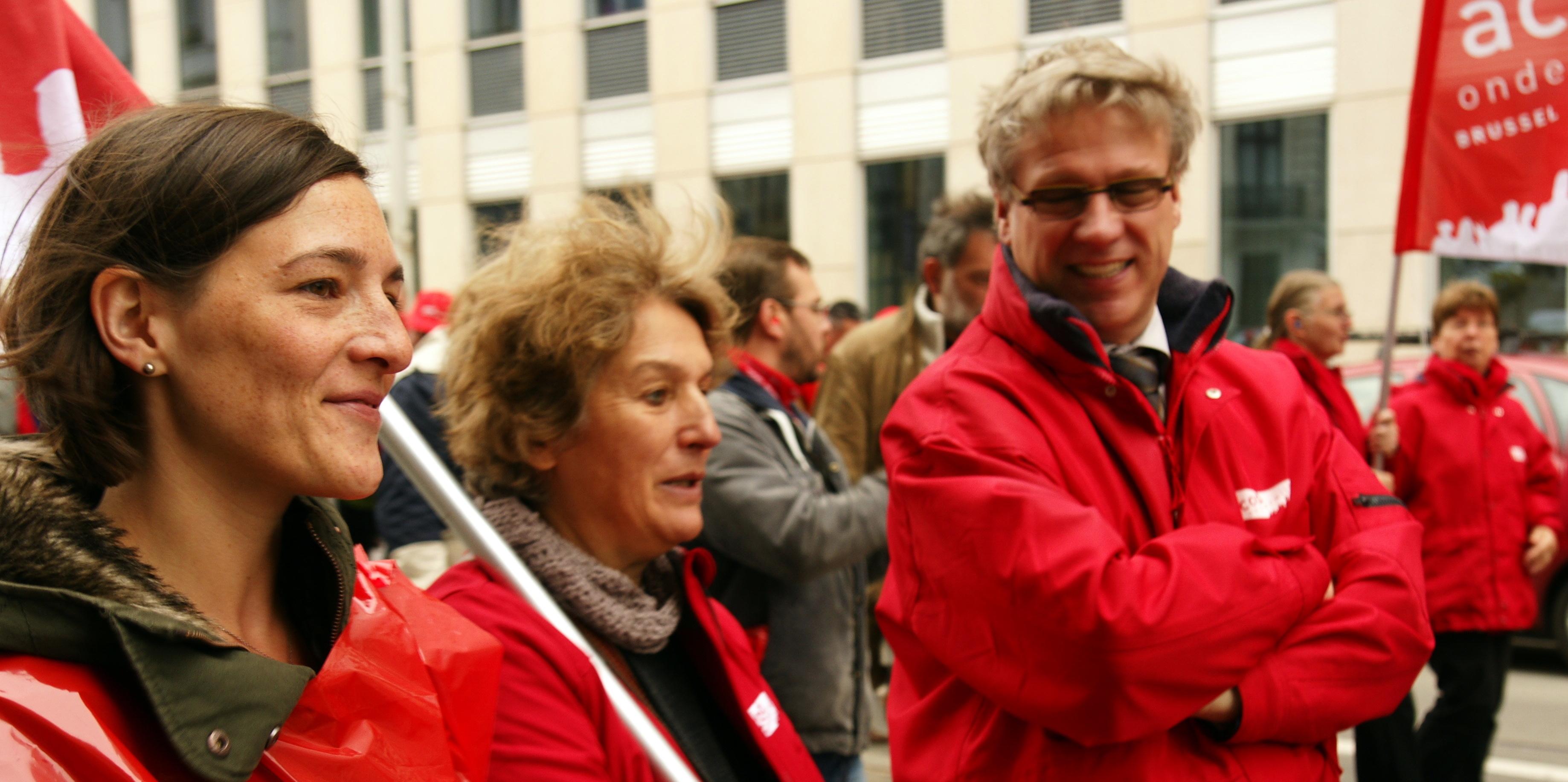 Actie-151007-Regio-Brussel