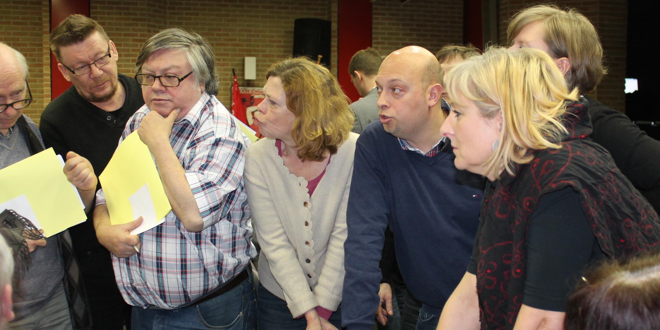 Congres-1302-Oost-Vlaanderen-bis