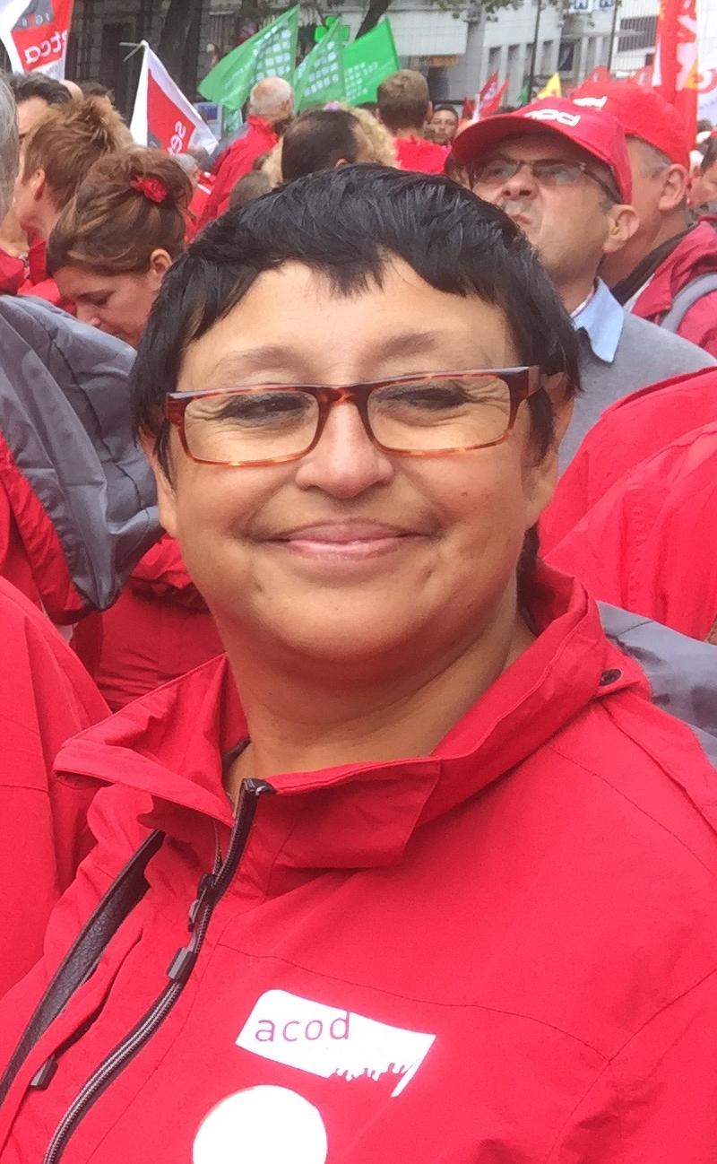 Claudia Urbina (3)